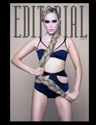 Editorial - September 2012