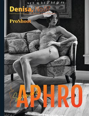 APHRO ProShoot No.07 - Vol02