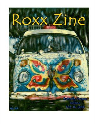 Roxx Zine 2-16-2014