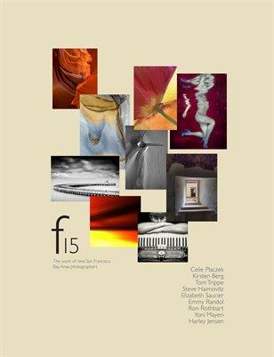 f15 Book