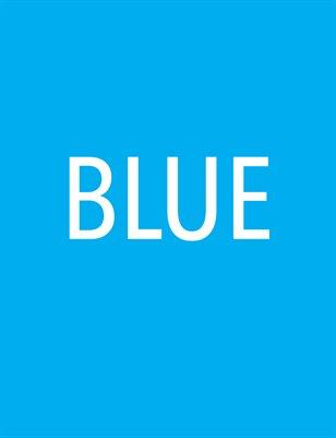 BLUE 2017