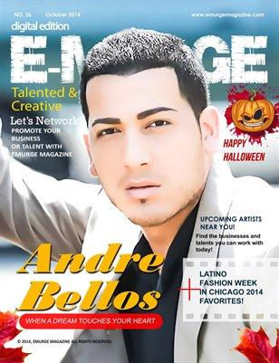October 2014 Edition 1