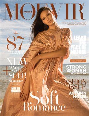 39 Moevir Magazine December Issue 2020