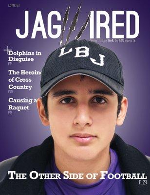 Jagwired