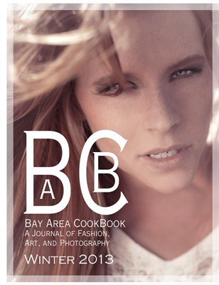 BACb Winter Issue 2013