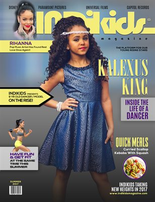 INDIKIDS 2017 SUMMER ISSUE COVER 3