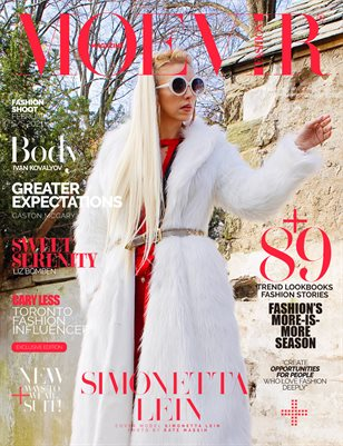 04 Moevir Magazine February Issue 2021