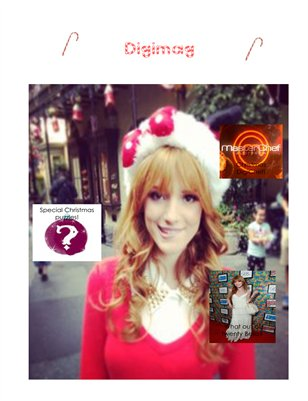 Digimag Issue 8
