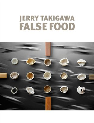 False Food Third Edition