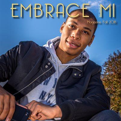 EMI Fall 2018