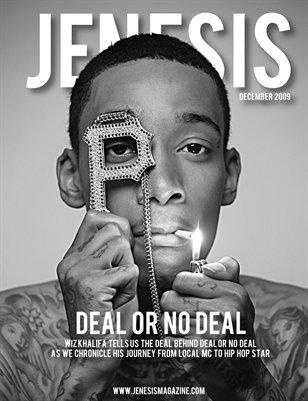 December Issue
