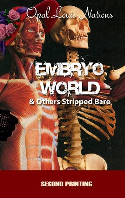 EMBRYO WORLD & OTHERS STRIPPED BARE