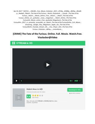 http://videa.hu/videok/film-animacio/engthe-fate-of-the.furious.online.2017.free-8-free-furious-NBkDK3eF2UTqrZU0