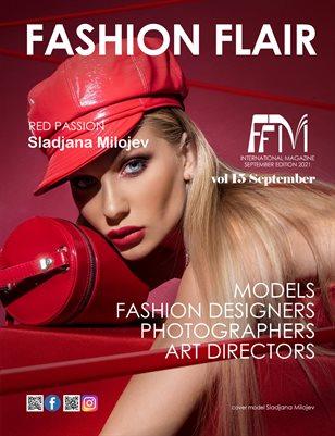 FFM Vol 15 September