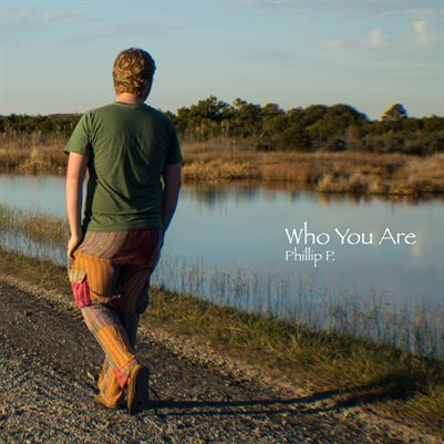 Who You Are 2