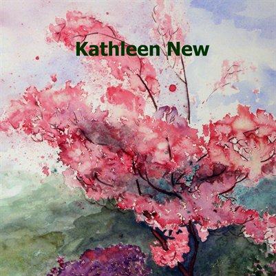 Kathleen New
