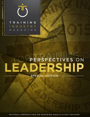 Leadership 2015 Special Edition