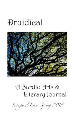Druidical Spring 2019