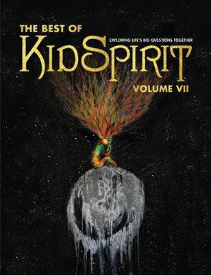 The Best of KidSpirit, Volume VII