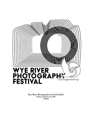 Wye River Photography Festival 2021