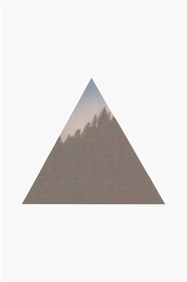 Land Triangle