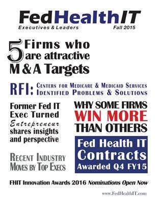 FHIT Magazine V2.2