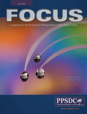 FOCUS July 2015