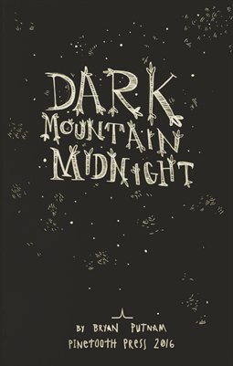 Dark Mountain Midnight
