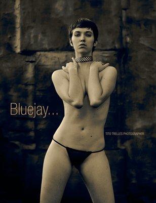 BLUEJAY...