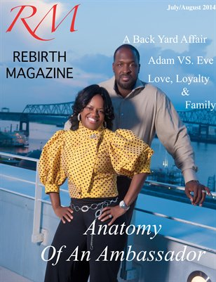 Rebith Magazine July\ Aug