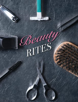 Beauty Rites