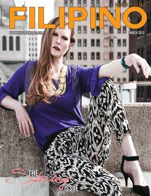 FilipinoMagazine