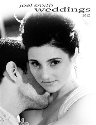 360 wedding 2012
