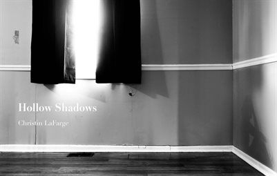 Hollow Shadows