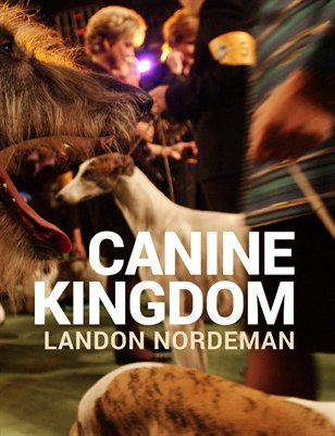 Canine Kingdom