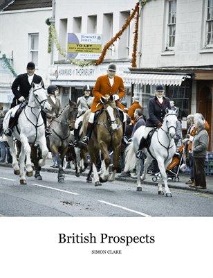 British Prospects
