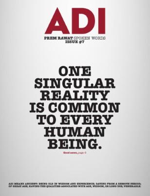 ADI Magazine #7