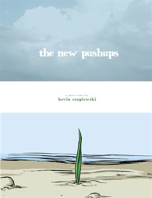 the new pushups