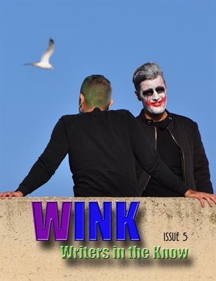 WINK Issue 5