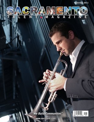 September 2011 Edition