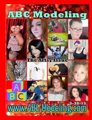 ABC-Modeling