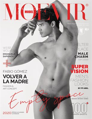 18 Moevir Magazine May Issue 2020