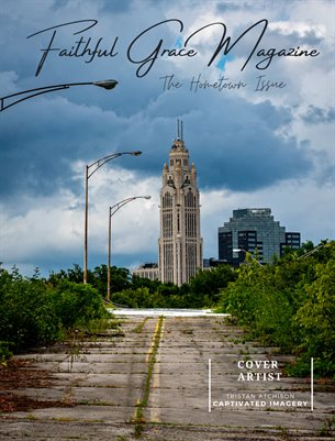 7. The Hometown Issue