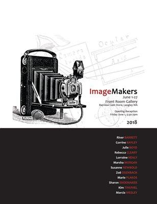 ImageMakers Catalog