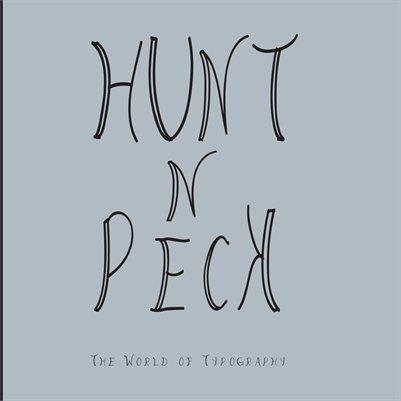 Hunt N Peck