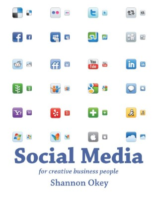 Social Media for Creative Businesses
