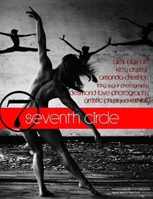 7th Circle - April 14