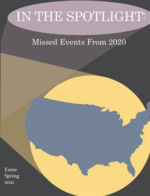 In the Spotlight: Missed Events from 2020