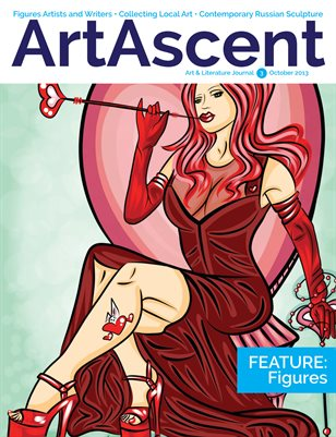 ArtAscent Figures October 2013 V3