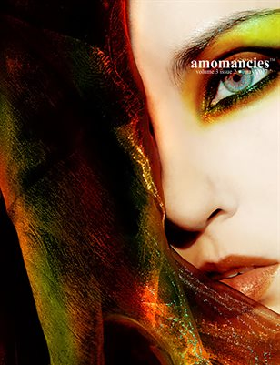 amomancies vol 3 issue 2